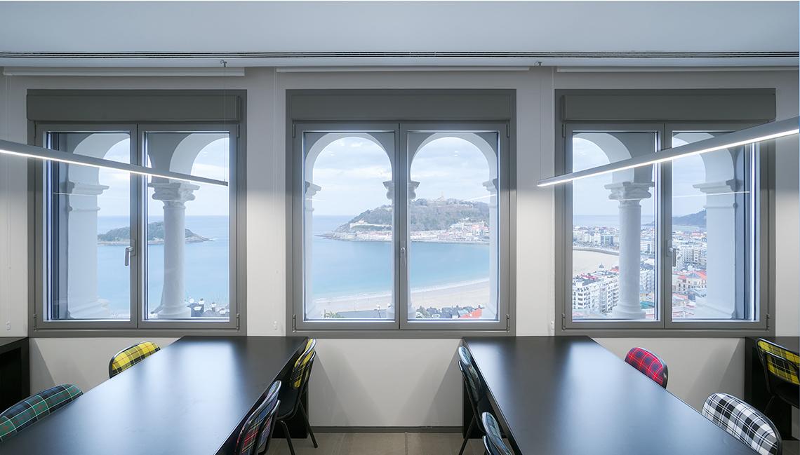 1026.ventanas.web