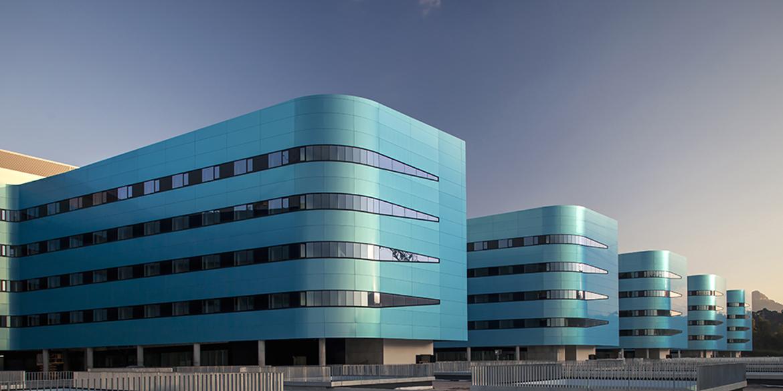 Hospital_de_Vigo