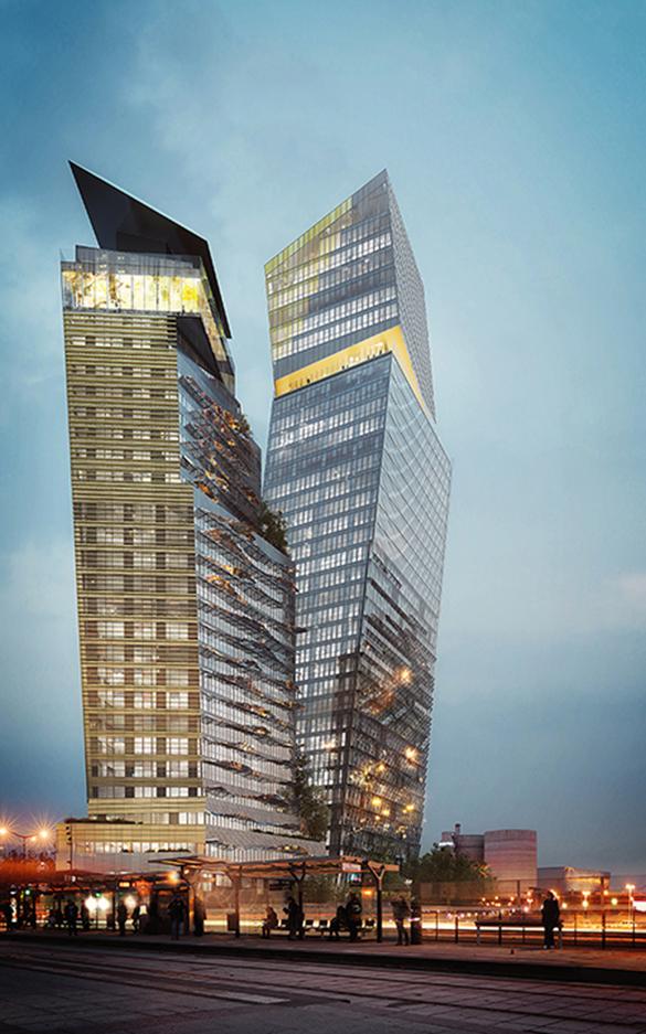 Infografía-Duo-Towers-París