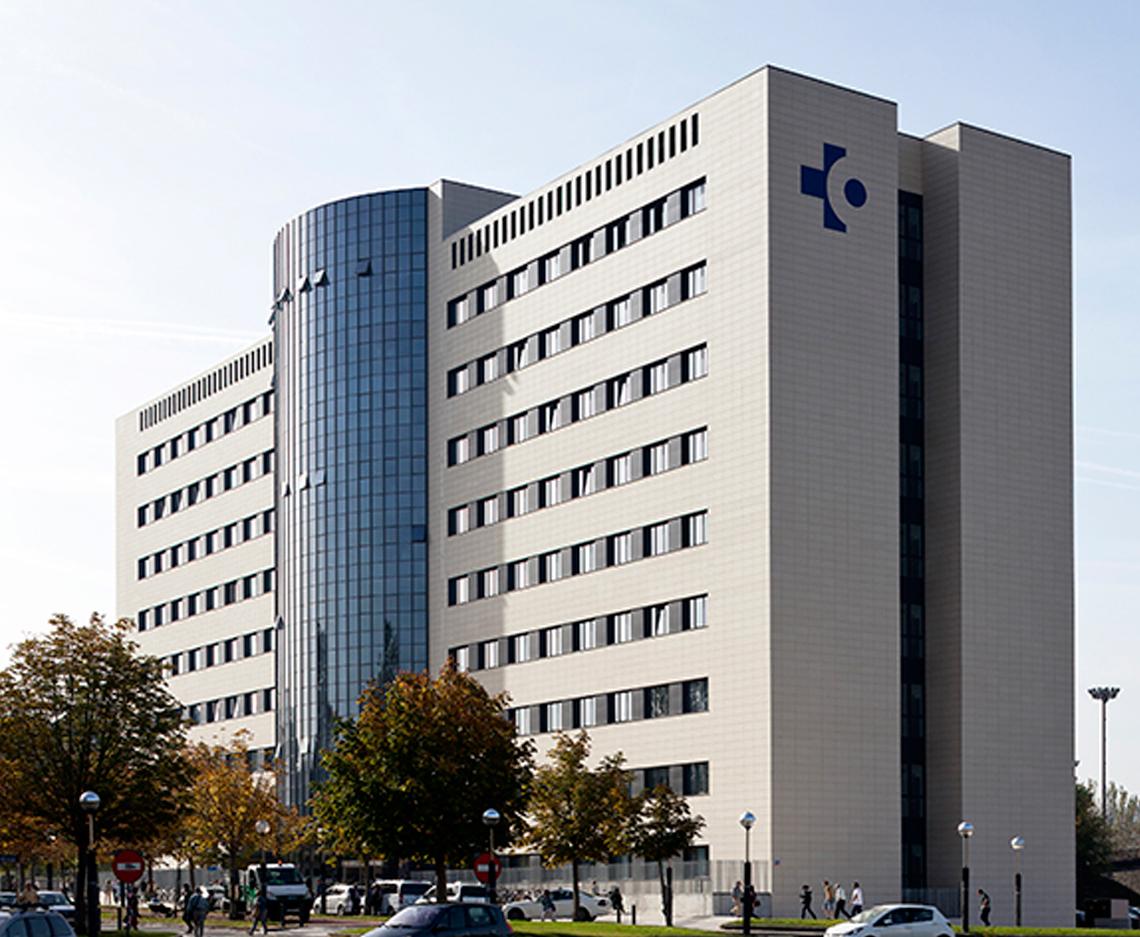 hospital_alava