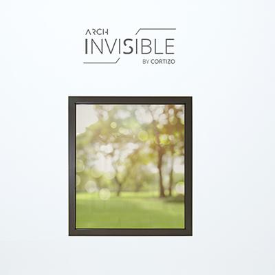 arch_invisible_400