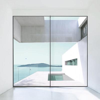sol_minimalistas